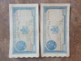 Bancnota  5000 lei 1944