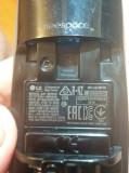 Telecomanda LG Magic Remote AN-MR650