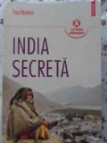 INDIA SECRETA-PAUL BRUNTON, Barbara Delinsky