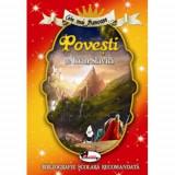 Cele mai frumoase povesti - Ioan Slavici