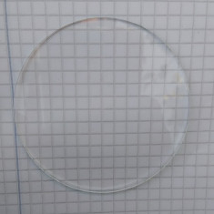 Sticla Geam ceas, manometru, termometru, barometru, lanterna, lampa far, etc