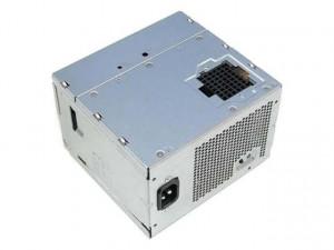 Sursa PC Dell NPS-305KB Optiplex 755 MT 305W DP/N GK929 C248C JH994