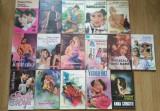 Cumpara ieftin Pachet 16 carti din categoria romane de dragoste, bestseller