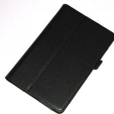 Husa tip carte Asus Fonepad 7 ME371 - 7.0 inch - Neagra