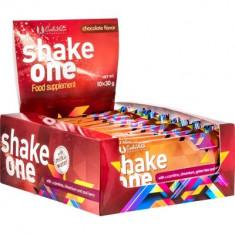 Shake One Chocolate 500 g CaliVita