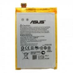 Acumulator Asus C11P1424 Pentru Zenfone 2 ZE550ML ZE551MLBulk