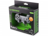 Controller Wireless Esperanza GX600 pentru PS3/PC