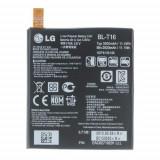 Cumpara ieftin Acumulator LG G Flex2 H955 LS996 H950 BL-T16 Originala