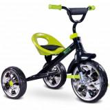 Cumpara ieftin Tricicleta York Green, Toyz