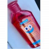 Set doua Dezinfectant gel pentru maini