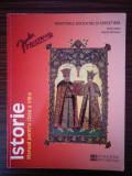 Manual de Istorie, clasa a VIII-a - Sorin Oane, Maria Ochescu
