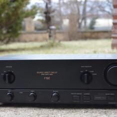 Amplificator Sony TA-F 190