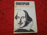 Shakespeare - Opere complete, vol 5, Hamlet, A douasprezecea noapte...RF11/0