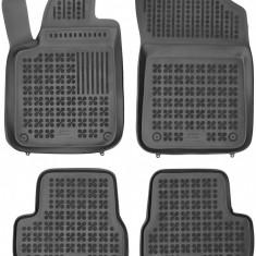 Citroen DS3 (2009-2016)