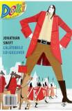 Doxi. Calatoriile lui Gulliver - Jonathan Swift