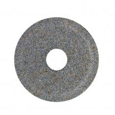 Piatra rezerva Troy T17058 R2 51x13x13mm