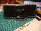 Radio stereo Philips AJ3710 /