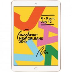 Apple iPad 10.2'' (2019), 128GB, Wi-Fi, Gold