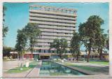 bnk cp Arad - Hotel Astoria - circulata - Kruger 1589/2