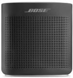 Boxa Portabila Bose Soundlink Color II, Bluetooth (Negru)