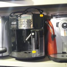 Aparat Cafea Expresso  SAECO  DELONGHI