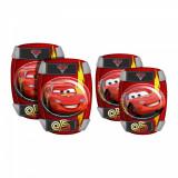 Set de protectie Cars 892094, Disney Cars
