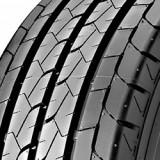Cauciucuri de vara Bridgestone Duravis R660 ( 235/65 R16C 121/119R 10PR ), R16