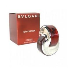 Bvlgari Omnia eau de Parfum pentru femei 65 ml, Apa de parfum