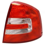 Stop Dreapta Sedan Skoda 1Z5945112A