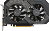 Cumpara ieftin Placa video ASUS GeForce GTX 1650 SUPER TUF Gaming, 4GB, GDDR6, 128-bit