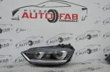 Far stânga Volkswagen Golf 7 Plus Sportsvan an 2014-2018