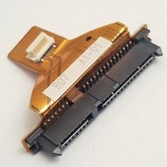 Conector HDD Fujitsu Lifebook S760