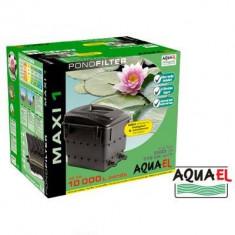 AQUAEL Maxi 1 - filtru iaz