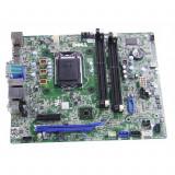 Placa de baza Dell 9020 SFF, Model E93839, Socket 1150, LGA 1150