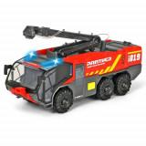 Cumpara ieftin Masina de Pompieri Aeroport Airport Fire Fighter