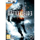 Battlefield 3 Aftermath Pc