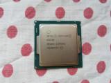 Procesor Intel Skylake, Pentium G4400 3.30GHz Socket 1151.