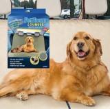 Cumpara ieftin Patura bancheta pentru animale Pet Zoom Loungee