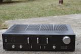 Amplificator Technics SU V 303, 81-120W