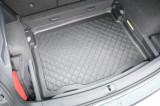 Tava portbagaj GUARDLINER VW Tiguan 2 (portbagaj jos) 05.2016-prezent