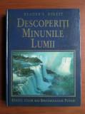 Descoperiti minunile lumii (Reader's Digest)