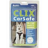 Coa Clix Centura Car Safe L, 75-95cm, LC03