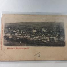 Orastie 1912