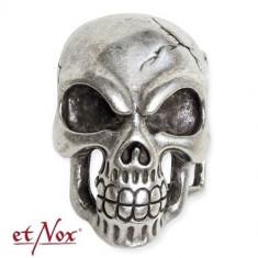 Catarama Et Nox Craniu