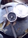 Kilometraj masina de epoca Skoda