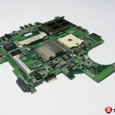 Placa de baza laptop Acer Aspire 3000 5000 DEFECTA DA0ZL5MB6D1
