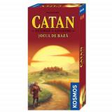 Colonistii din Catan - Extensie 5-6 Jucatori