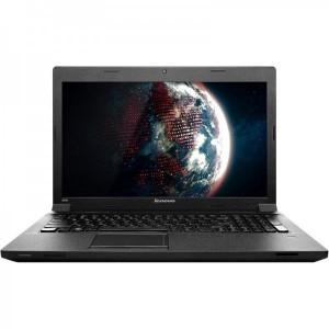 Laptop Second hand - Lenovo B590, i5-3230 2.6Ghz, 4Gb ddr3 . hdd 500gb, 15?