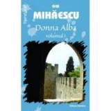 Donna Alba (Vol. 1) - Gib Mihaiescu