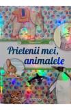 Prietenii mei animalele PlayLearn Toys